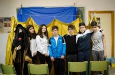 Jornadas de circo y magia 2015-4
